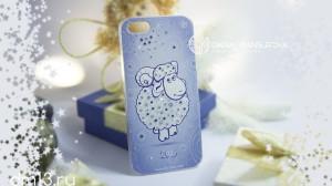 Чехол_iPhone5S_1_16-9